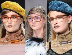 Top 10 Eyewear Trends in 2015 ... 74a67da92bc76d4ac57c8104c77d0b50 └▶ └▶ http://www.topteny.com/top-10-eyewear-trends-in-2015/