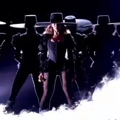 GET READY AMERICA!!! The Formation World Tour ain't done with you yet... ✖️ #BEYHIVE
