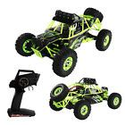 RC Off-Road Racing Car Radio Remote Control Rock Crawler Truck RTR in Toys & Hobbies, Radio Control & Control Line, RC Model Vehicles & Kits, Cars, Trucks & Motorcycles Off Road Rc Cars, Rc Off Road, Road Race Car, Off Road Racing, Race Cars, Remote Control Boat, Radio Control, Rc Cars For Sale, Truck Scales