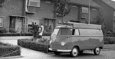 Nice Volkswagen 2017: Volkswagen Transporter bestelwagen 1951 | Flickr - Photo Sharing!... Car24 - World Bayers Check more at http://car24.top/2017/2017/05/07/volkswagen-2017-volkswagen-transporter-bestelwagen-1951-flickr-photo-sharing-car24-world-bayers/