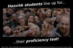 hazc4b1rlc4b1k-mob-proficiency-test.png (960×641)