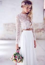bohemium wedding dress au - Google Search