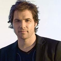 Michael Johns Australian singer-songwriter who finished in eighth place on the seventh season of a United States American Idol. American Idol Season 7, Everybody Love Raymond, Candle In The Wind, Rest In Peace, Passed Away, Celebs, Celebrities, Johnny Depp, Famous People