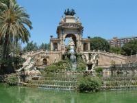 Actividades para relajarse en Barcelona