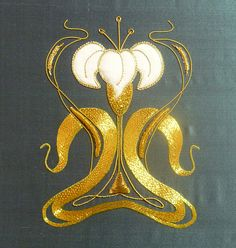 goldwork-finished.jpg 761 × 800 pixels