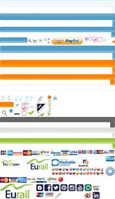 Información sobre trenes en Europa - El sitio web oficial de Eurail | Eurail.com