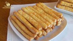 Saratele - etapa 9 Hot Dog Buns, Hot Dogs, Apple Pie, Deserts, Bread, Food, Youtube, Romanian Recipes, Brot