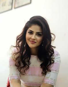 Beautiful Girl Body, Beautiful Blonde Girl, Most Beautiful Faces, Beautiful Girl Indian, Beautiful Girl Image, Beautiful Models, Most Beautiful Bollywood Actress, Beautiful Actresses, Beauty Full Girl