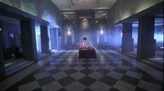 House On Haunted Hill, Gallery, Movies, Roof Rack, Films, Cinema, Movie, Film