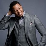Terrence Howard Style & Fashion - Coolspotters