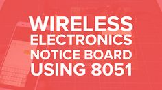 Basic electronics and electrical tutorials and guides chapter wise fro electrical and electronics engineering students. Best resources for eee, ece students.