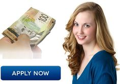 Cash Loans - Easy Source Of Cash At The Moment Of Needs ~ Fast Cash Loans Bad Credit