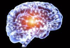 Capacidade de memória do cérebro medido em bytes