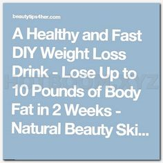Natural herbs lose belly fat picture 6