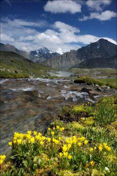 Wonderful Siberia http://www.travelandtransitions.com/european-travel/