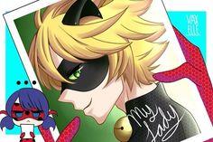 Miraculous Ladybug ☆[ Credit to: vaxelle - Tumblr ] ☆[ Artist Link ↓ (・ω・)ノRead Below↓] ☆[ Show: Miraculous Ladybug ] •*•*•*•*•*•*•*•*•*•*•*•*•*•*•*•*•*•*•*•*•*•*•*• ☆✨ ✨Follow my Other Profile @aye_crystal_gems ☆✨ ✨Follow my Other Profile @aye_nick_wilde ☆✨ ✨Follow my Other Profile @aye_starco •*•*•*•*•*•*•*•*•*•*•*•*•*•*•*•*•*•*•*•*•*•*•*• #ladybug #chatnoir #ladybugxchatnoir #cartoon #art #fanart #drawing #artist #otaku #anime #miraculous #miraculousladybug #otp #animeart #cartoonnetw...