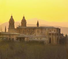 Catedral pamplona vista general.jpg