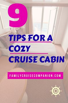 Get fantastic recommendations on Cruise Ship Norwegian Escape. They are actually readily available for you on our web site. Packing For A Cruise, Cruise Travel, Packing Tips For Travel, Cruise Vacation, Vacations, Best Cruise, Cruise Tips, Best Hacks, Cruise Offers