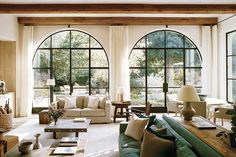 Architectural Digest — The International Design Authority