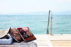Med-Inn, Turkey. i-escape.com