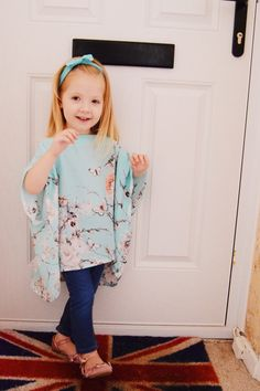 Hey, I found this really awesome Etsy listing at https://www.etsy.com/au/listing/485009325/girls-floaty-florence-pdf-sewing-pattern