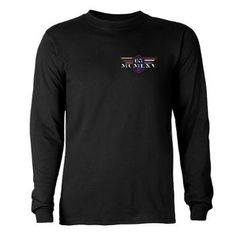 897fb09c1a4  29.99 65mcmlxv Logo Long Sleeve T-Shirt  cafepress Pretty Little Lairs