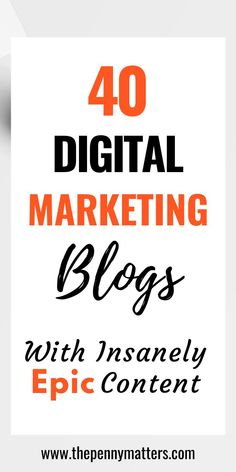 Find tips and tricks, amazing ideas for Digital marketing. Discover and try out new things about Digital marketing site Content Marketing Strategy, Marketing Tools, Marketing Plan, Business Marketing, Social Media Marketing, Online Business, Inbound Marketing, Marketing Opportunities, Social Networks