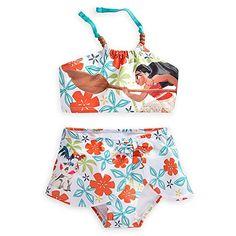 Disney Store Pirates of the Caribbean Swim SHORTS 50 UV Boys Size 2 3 4 5//6 New