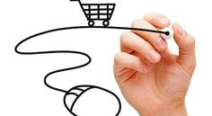 Managing the reputation of your eCommerce business   Business Guide by Dr Prem