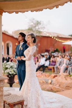 casamento em brasília no jardim // kiko & fefe   Johansson Correia