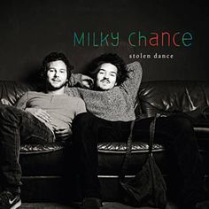 Found Stolen Dance by Milky Chance with Shazam, have a listen: http://www.shazam.com/discover/track/104416157