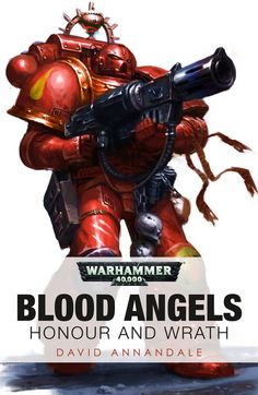 51 best warhammer images on pinterest warhammer 40000 space honour and wrath ebook fandeluxe Image collections