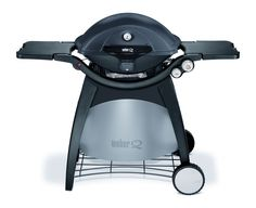 Weber Elektrogrill Johann Lafer Edition : Weber genesis e burner propane gas grill via the home depot
