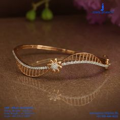 Real Diamond Luxury Design Get in touch with us on Real Gold Jewelry, Sterling Silver Jewelry, Gold Jewellery, Gold Bangles Design, Jewelry Design, Bracelet Designs, Pendant Jewelry, Jewelry Bracelets, Silver Bracelets