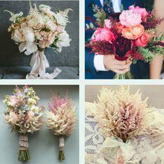netradicne_kvety_na_svadbu_astilba-pinterest