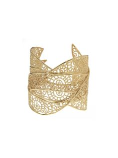 female egyptian jewelry cuff - Google Search