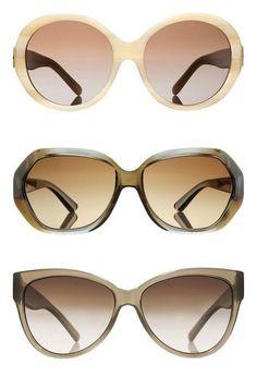 40e974c3e75e1 Women s Designer Sunglasses   Eyewear
