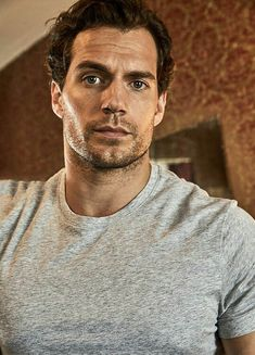 Superman Baby, Henry Williams, Novel Characters, Hot Asian Men, British Men, Chicago Fire, Henry Cavill, Models, The Witcher