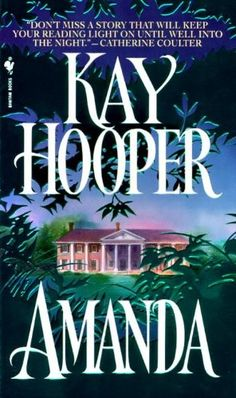 kay hooper out of the shadows audiobook
