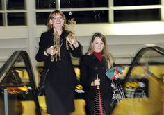 Tourism Richmond held their annual Christmas party at the Observation Area at YVR, Monday evening. A chance for local businesses to mingle and enjoy a little Christmas cheer. Little Christmas, Xmas, Cheer, Tourism, Party, Turismo, Humor, Christmas, Navidad