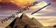 PYRAMID ONE NETWORK - SHOWS: OWN YOUR OWN SHOW - LIVE PRODUCER WILL DO IT THE S...