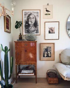 Image may contain: 1 person Interior Inspiration, Elegant Homes, Cozy Room Bedroom, Home Decor, Room Decor, Interiors Dream, Room Inspo, Interior Design, Interior Inspo