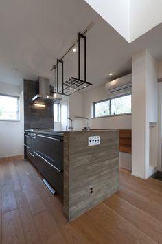 高台の家|HouseNote(ハウスノート)