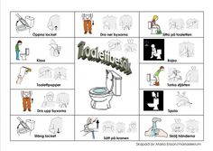 Mariaslekrum - Pratkartor. Sign Language Book, Swedish Language, Learn English Grammar, Back To School, Kindergarten, Preschool, Teaching, Education, Autism
