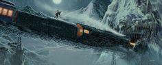 polar express movie - Google Search