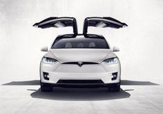 Motori: #Tesla #P100D #dallOlanda nuove conferme (link: http://ift.tt/2bbhjdR )