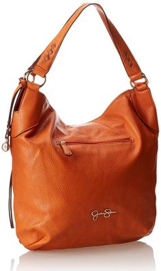 b5778bf6307 Jessica Simpson Dream Weaver Bucket Shoulder Bag Jessica Simpson Handbags