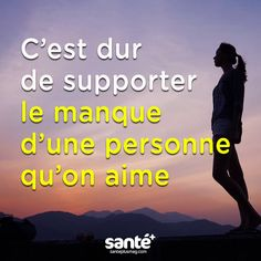 Tu Me Manques, Country Love Songs, Love Songs Playlist, Love Quotes, Inspirational Quotes, Romantic Love Song, Morning Greetings Quotes, French Quotes, Positive Affirmations