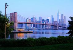 New-york New-york City. Bronx Nyc, Where The Heart Is, New York City, New York Skyline, City Skylines, America, Usa, World, Towers
