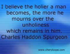http://www.cherylcope.com/christian-quotes-on-holiness-1